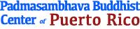 Centro Budista Padmasambhava de Puerto Rico